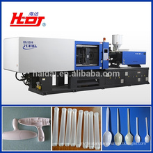 fitting injection machine,looking for agent in Palestine