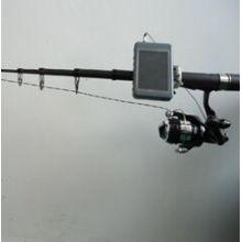 2.7m 3.6m 5.1m 6.3m 7m 8m 9m 10m Fishing Rod