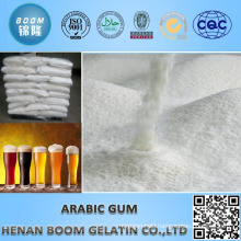 Hot Sale Arabic Gum Powder
