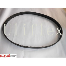 Endless PU Timing Belt 32t10-1500+Kevlar Cord