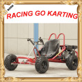 Cheap Karting Prices
