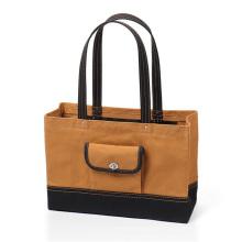 Ladies Shopping Bagpack Handbags Cloth Canvas Tote Bag Women Eco Reusable Shoulder Shopper Bags