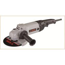 Meuleuse d'angle pour outils électriques