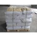 Hidroxipropil metilcelulosa HPMC utilizada en la producción de adhesivo de cemento de azulejos