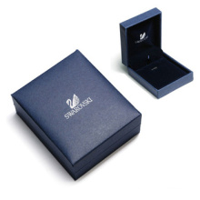 Hot Sell Jewelry Box/Jewelry Boxes