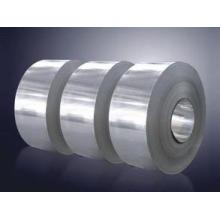 201, bobina de acero inoxidable 304