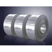 201, 304 Stainless Steel Coil