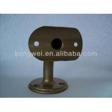 Adc12 liga de alumínio fundição peças