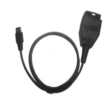 for Opel Km Reset Tool for Opel Correction Programmer