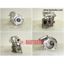 Turbocompressor TD03 49131-05101