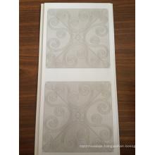 Import PVC Wall Panel