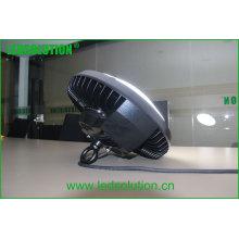 Iluminação industrial exterior interna do diodo emissor de luz do poder superior 200W