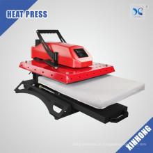 Preço da máquina de impressão XINHONG HP3805 t-shirt na África do Sul 16x20