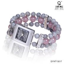 Impermeável Magnetic Moda Lady Watch