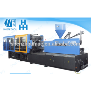 70ton-750ton Kunststoff Spritzgießmaschine Kunststoff-Eimer Spritzgießmaschine