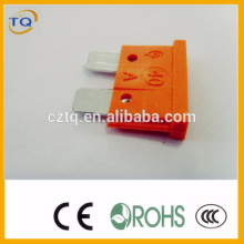 Wholesale Different Types of Medium Standard Chip Fuses Fuse Distributor