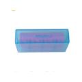 3,7 V 3000 mAh 40 A Li-Ion 18650 Batterie (Dose OEM)