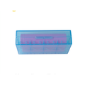 3.7v 3000mAh 40A li-ion 18650 Battery (can OEM)