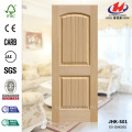 Best Popular Russia Market EV OAK Door Skin