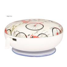 2020 Special ihome wireless speaker wireless speaker stereo IMD bluetooths speaker