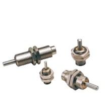 SMC Type CJP Series Single Acting Pneumatic Needle Cylinder