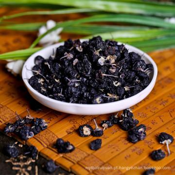 Bio Black Goji Berry Com Preço De Fábrica