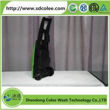 Machine à laver de voiture de 2200W pour l'usage à la maison