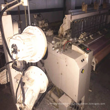 6 комплектов воздушно-реактивного ткацкого станка Xianyang Tsudakoma в продаже