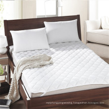 Professional Factory Made Hotel Mattress Cover (WSMP-2016023)