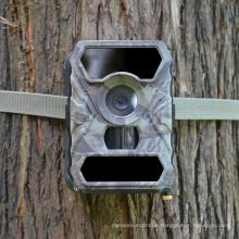 3,0 C 12MP 1080 P FHD CE / FCC / ROSH Zertifiziert Chinesische Jagd Scouting Trail Kamera