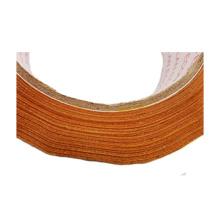 Duct Self Adhesive Paper Tape Adhesive