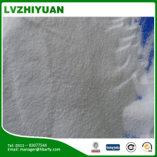 Indsutrial grade soda ash low price