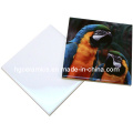Sublimation Ceramic Tiles