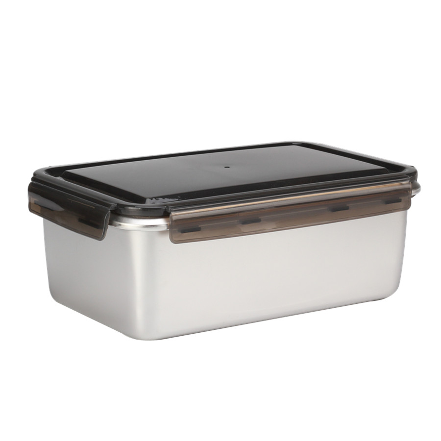 Lunchbox Container Set