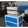 Kunststoff-Extruder für die Herstellung von LED-Lampenschirm