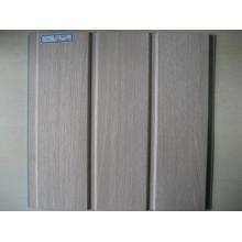 Dreifach-Nuten PVC-Verbundplatte (F230)