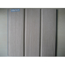 Triple Grooves PVC Laminated Panel (F230)
