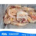 HL002 gefrorene Meeresfrüchte wilde Fang rpd Garnelen