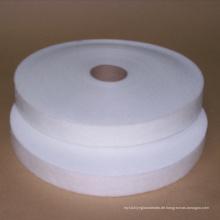 Fiberglas Tissue Surface Mat Viel