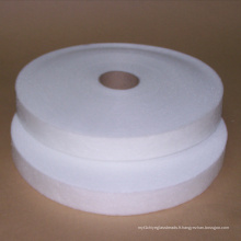 Tissu en fibre de verre Mat Mat Viel