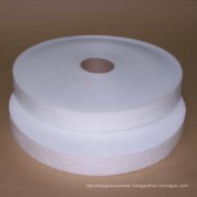 Fiberglass Tissue Surface Mat Viel