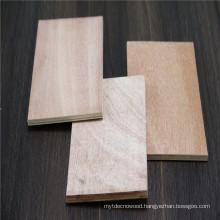 commercial plywood sheet grade ab glue mr formaldehyde