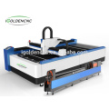 fiber laser cutting metal fiber cutting machine for carbon best selling products in america