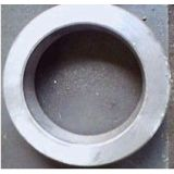 Customized Spring Washer, Taper Lock Bush Mining Jaw Crusher Spare Parts With Iso9001