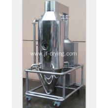 Air Steam Spray Drying Machine