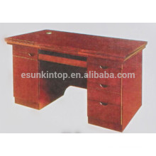 factory wholesale mdf office computer desk (A65)