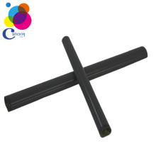 Compatible fuser film for hp P3005 fuser fixing film China factory lowest price