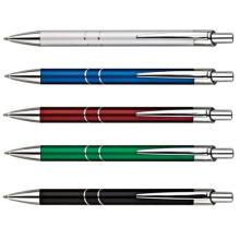 High Quality Metal Promotional Ball Point Pen