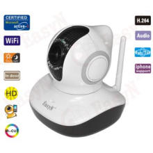 security camera with sim card indoor hd onvif wireless dome camera
