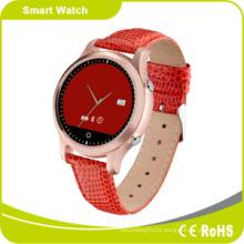 Fashion Luxury Wholesale Smart Watch Phone
